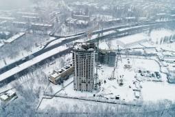 Выгодная покупка квартиры в Киеве